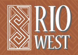 Commercial Tucson Construction   About Rio West Inc